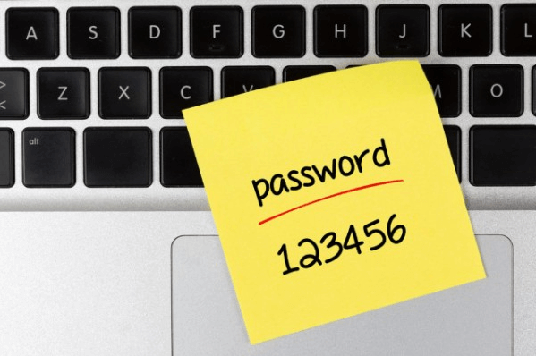 de-bao-mat-website-can-co-mot-password-tot