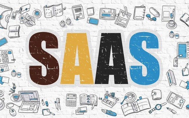 how-to-sell-saas-1540354068471401071542-0-0-338-602-crop-1540354077671522627914